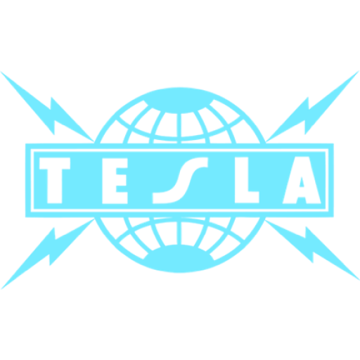 Tesla the Band | Official Website